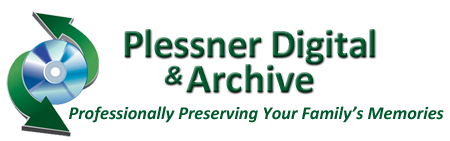 Plessner Digital & Archive |